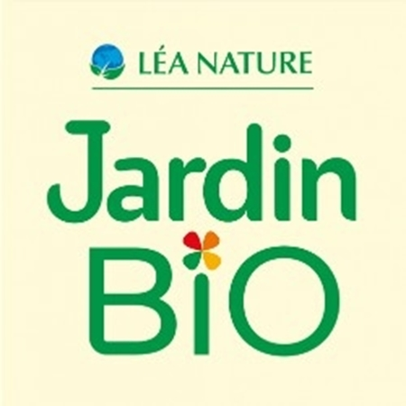 Picture for category Jardin bio