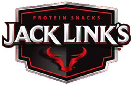 Picture for category JACK LINKS