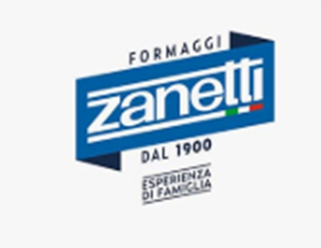 Picture for category ZANETTI