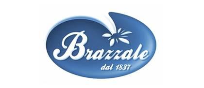 صورة للشركة المصنعة: برازيلي