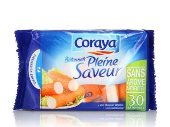 Picture of Coraya Pleine Saveur