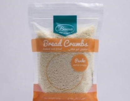 Picture of Benina Panko Bread Crumbs