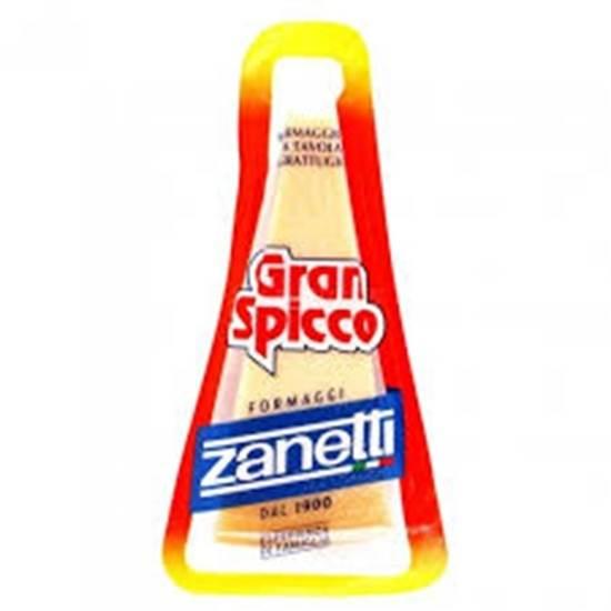 Picture of GRAN SPICCO 200 GM