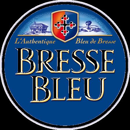 صورة للفئة Savencia Bresse Bleu