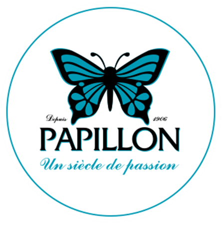 Picture for category Savencia Papillon