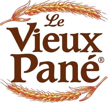 صورة للفئة Savencia Vieux Pane