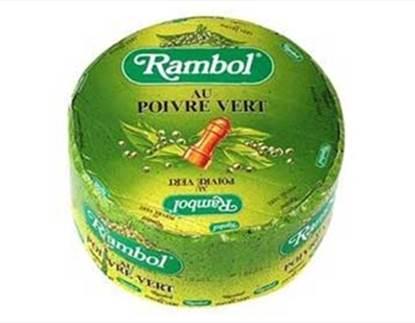 Picture of Bongrain Rambol Fourre Poivre