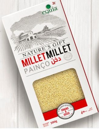 Picture of Millet 500g
