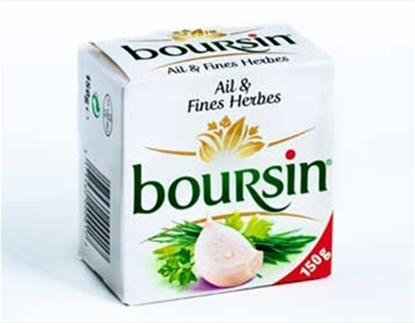 Picture of Boursin Afh