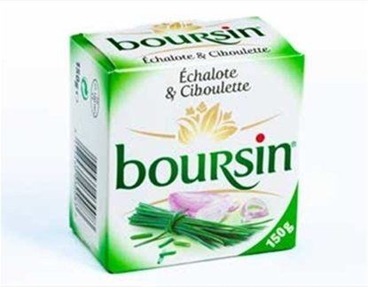 Picture of Boursin Echl Cib