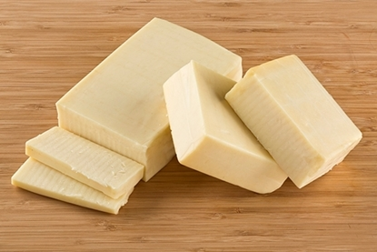 Picture of SMOKED CHEESE NATURAL