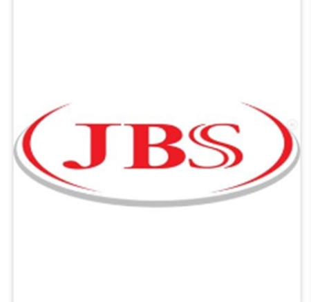 Picture for category JBS