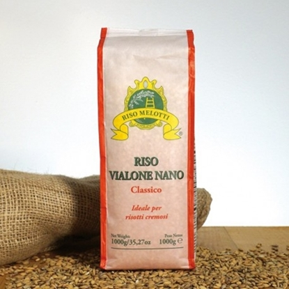 Picture of RISO VIALONE NANO