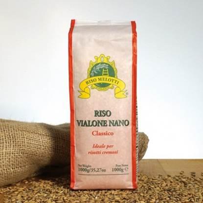 Picture of RISO VIALONE NANO