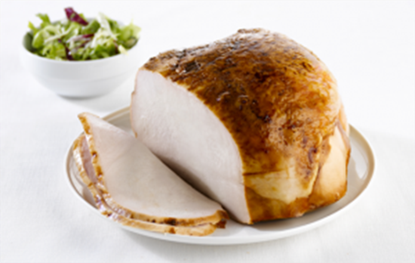 Picture of GRILLED TURKEY BREAST