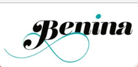صورة للفئة BENINA