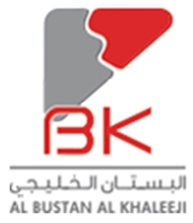 Picture for category Al Bustan Al Khaleeji Co.
