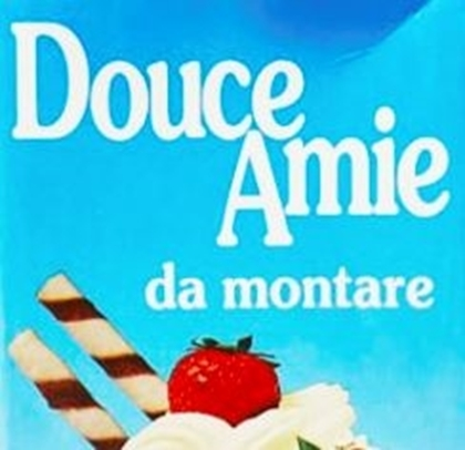 Picture for manufacturer Douce Amie