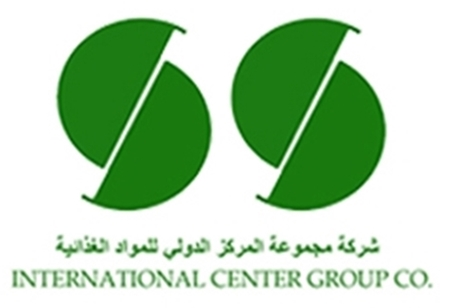 Picture for category International Center Group