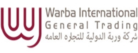 Picture for category Warba International General Trading