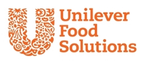 Picture for category Unilever Food Solutions