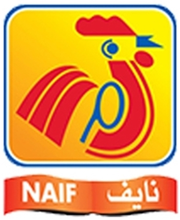 Picture for category Naif Food Industries Co.