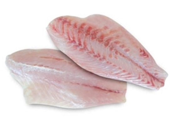 Picture of Nile Perch 1000/2000 - 1 X 10 KG