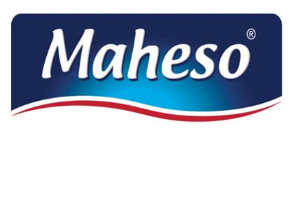 صورة للشركة المصنعة: ماهيسو