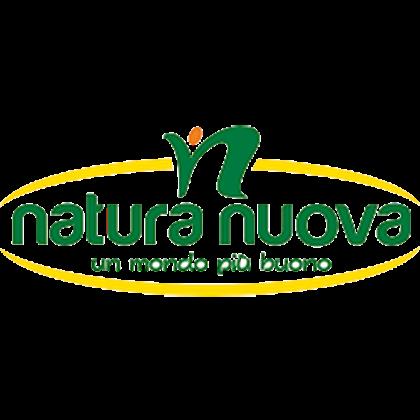 Picture for manufacturer NATURANUOVA