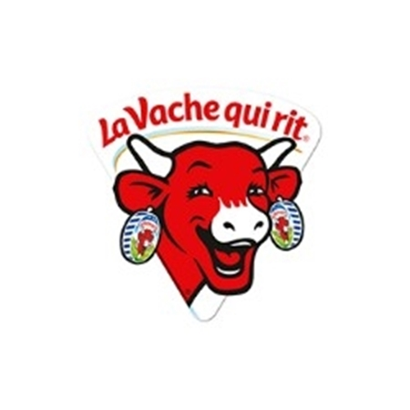 Picture for category LAUGHING COW