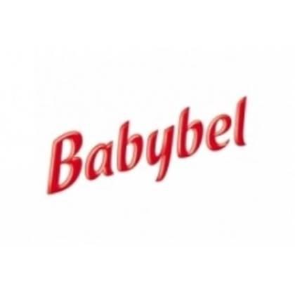 Picture for manufacturer BABYBEL
