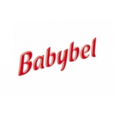 Picture for category BABYBEL