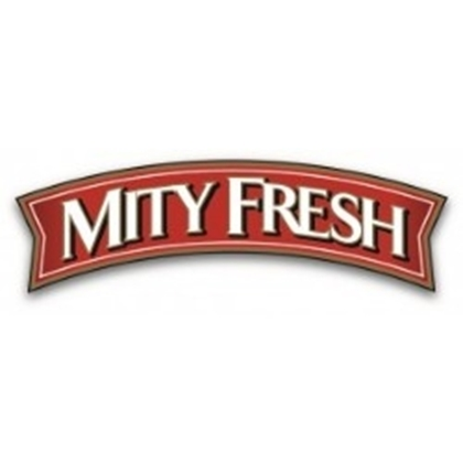 Picture for manufacturer Mity Fresh