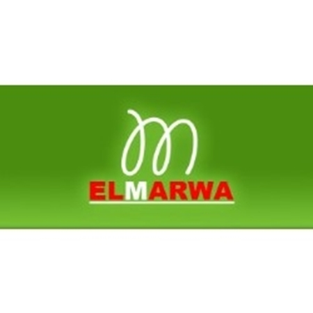 Picture for category El-Marwa