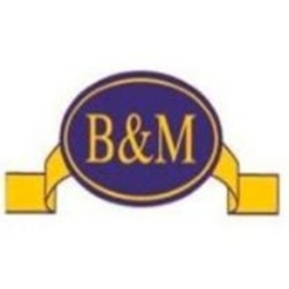 Picture for manufacturer B&M