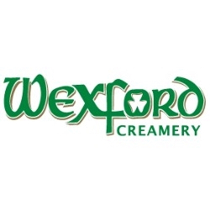 Picture for manufacturer Wexford