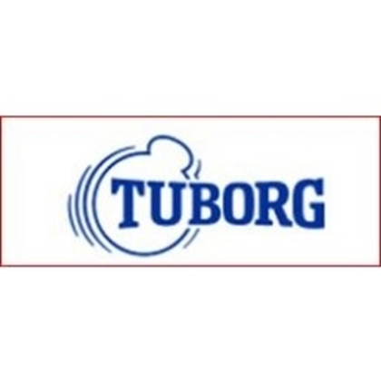 Picture for manufacturer Tuborg
