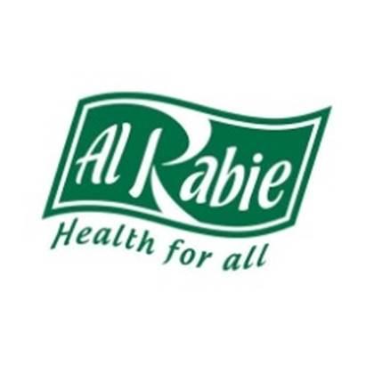 Picture for manufacturer Al Rabie