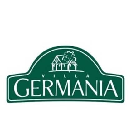 Picture for manufacturer Germania