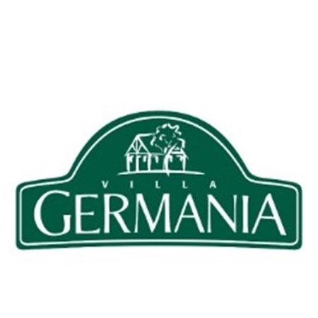 صورة للفئة Germania