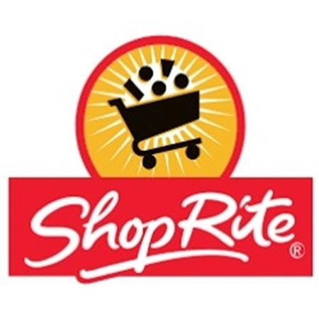 Picture for category ShopRite