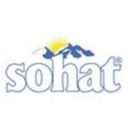 Picture for manufacturer Sohat