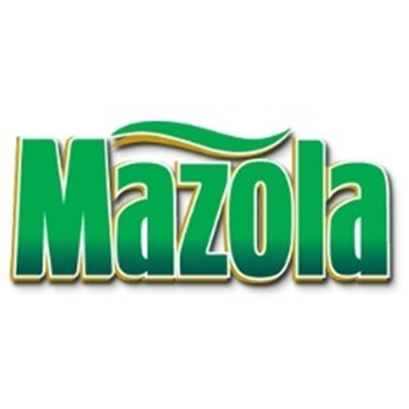 Picture for category Mazola