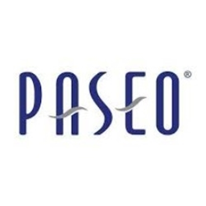 Picture for manufacturer Paseo