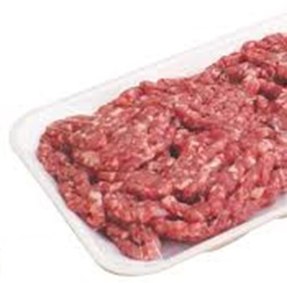 Picture of Naif Minced Beef