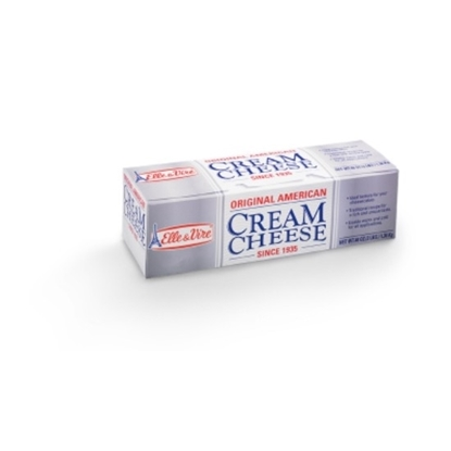 Picture of E&V CREAM CHEESE 1.360 G