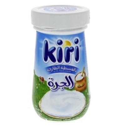 Picture of Kiri Al Jarra 230 g