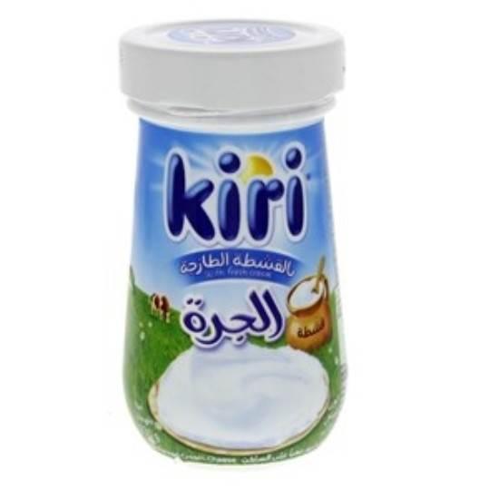 Picture of Kiri Al Jarra 230 g