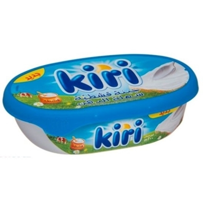 Picture of Kire Snow 200 G