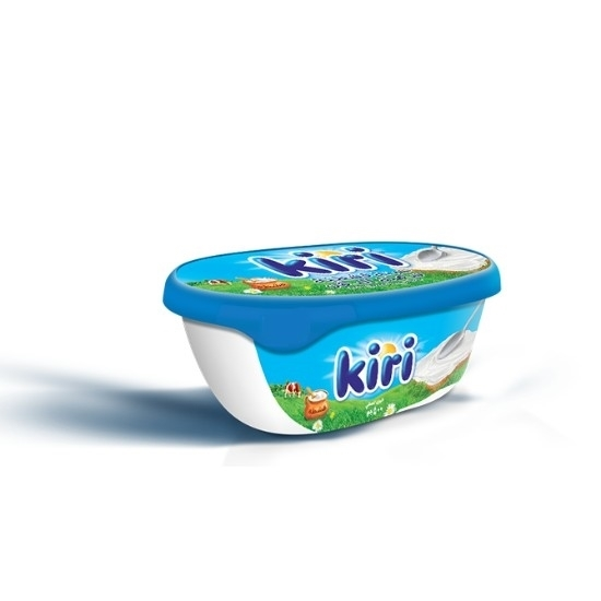 Picture of KIRI SPREAD 500G